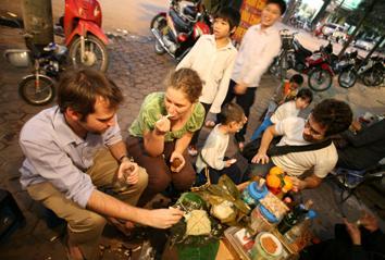 Vietnam - Beacon Holidays.jpg