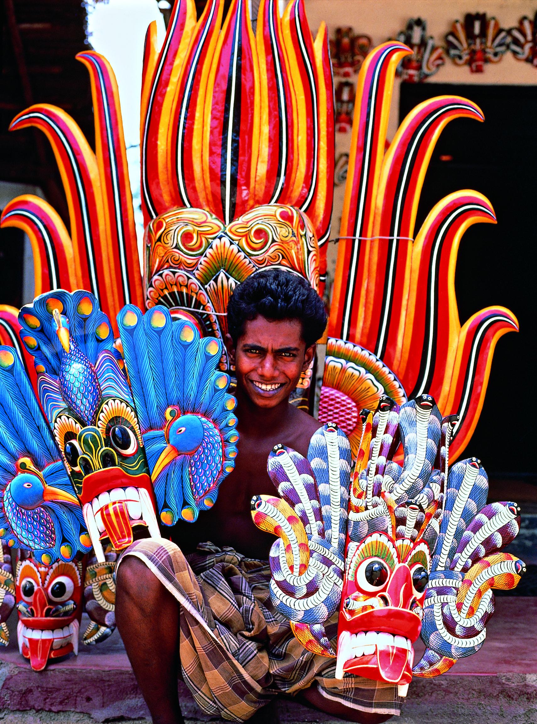 Taste of Sri Lanka Mask Maker - 000888.jpg