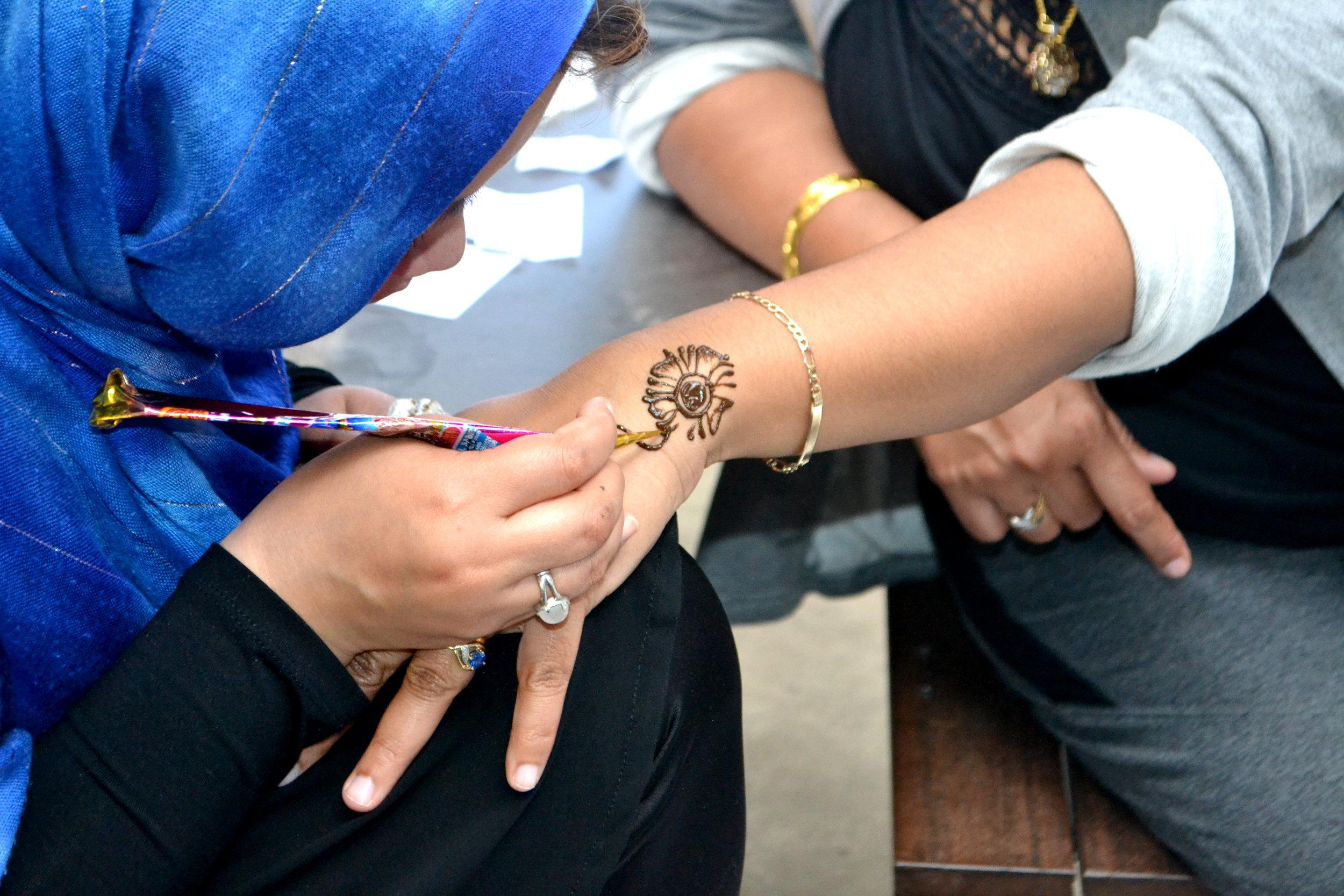Diwali-3.jpg