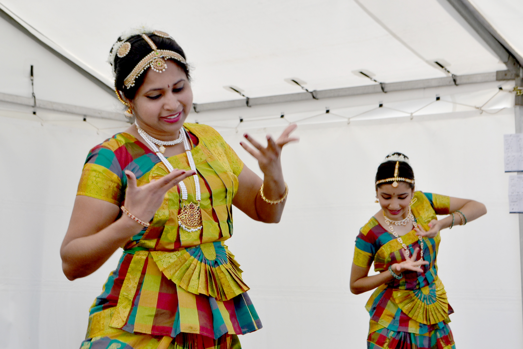 Diwali2016-21-medres.jpg