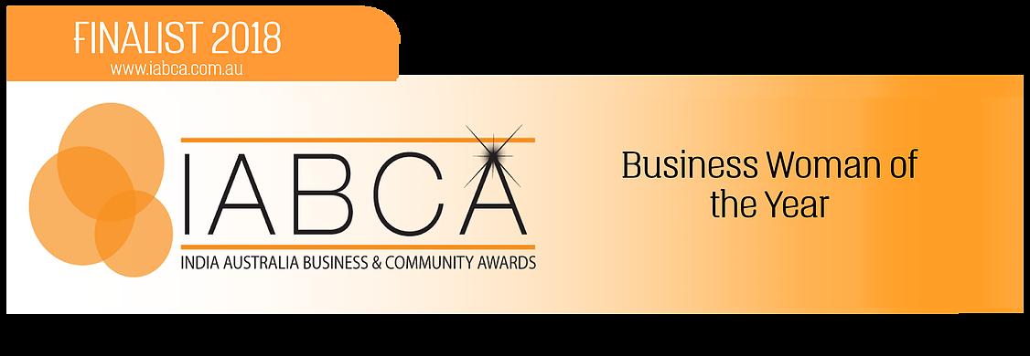 IABCA banner Finalist orange.png
