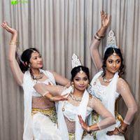 Tiya Dance2.jpg
