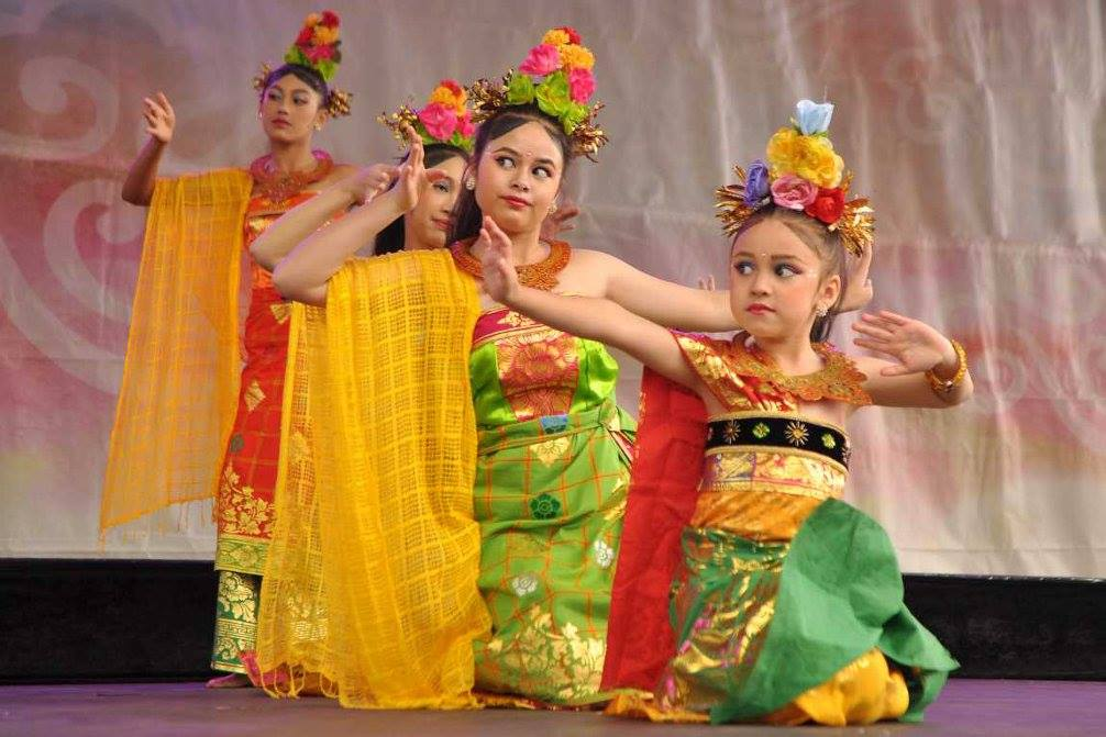 Indo Dance Sanggar Lestari Juniors.jpg