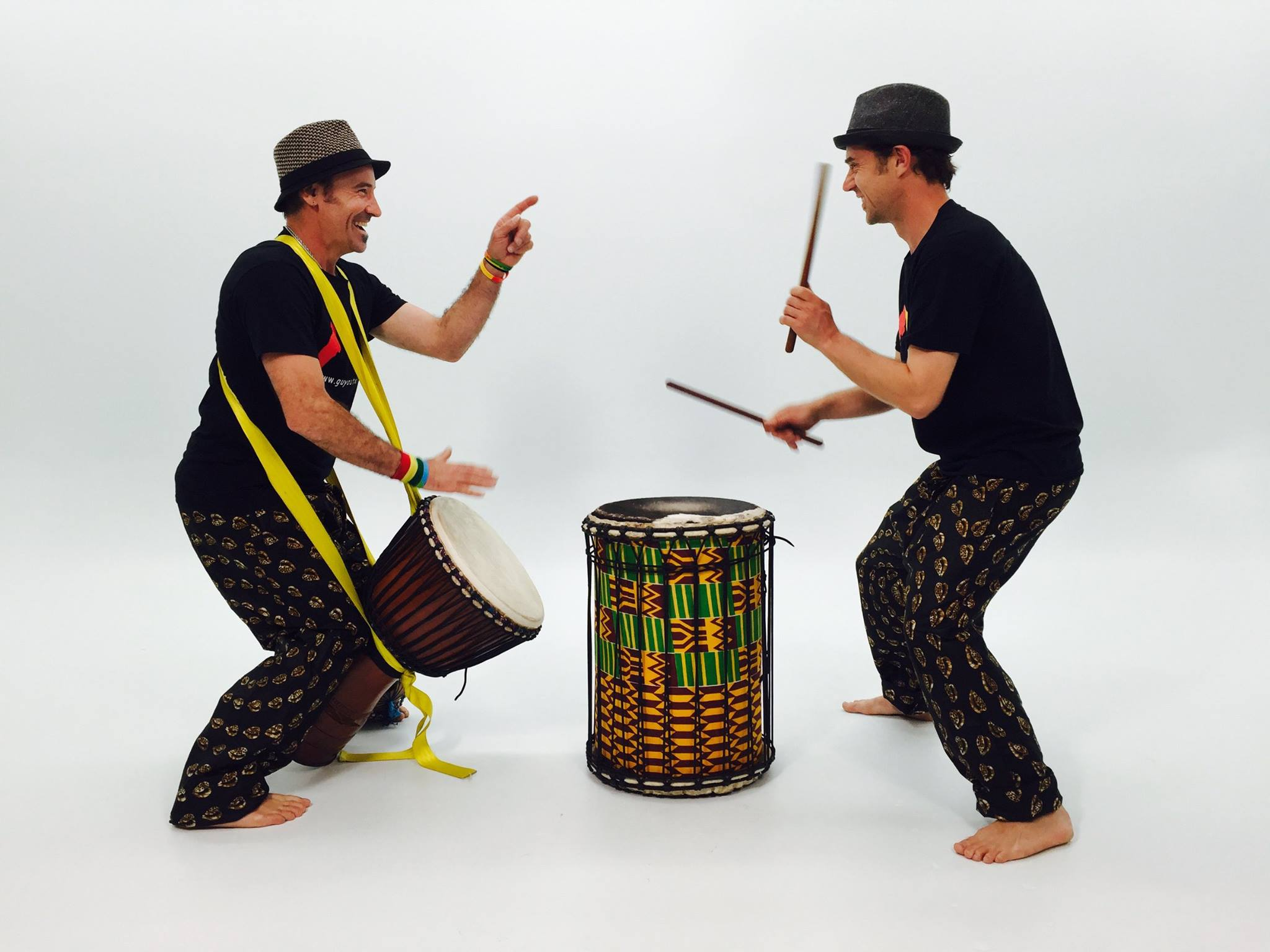 Melbourne Djembe professional duo shot.jpg