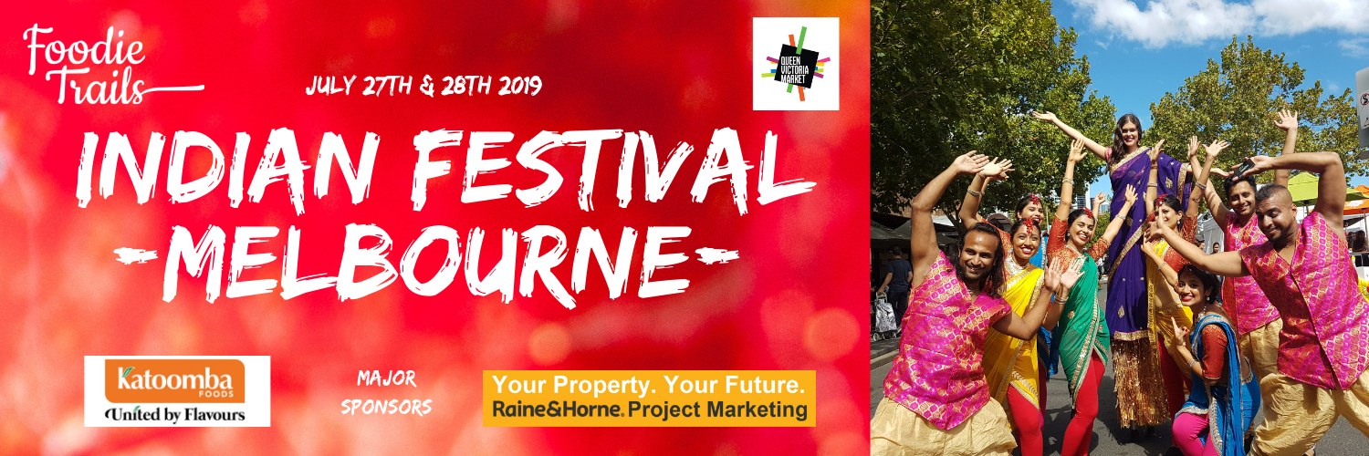 IFM 2019 Event Banner.png