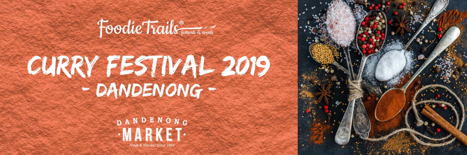 Curry Festival 2019 Dandenong  Website Banner.png