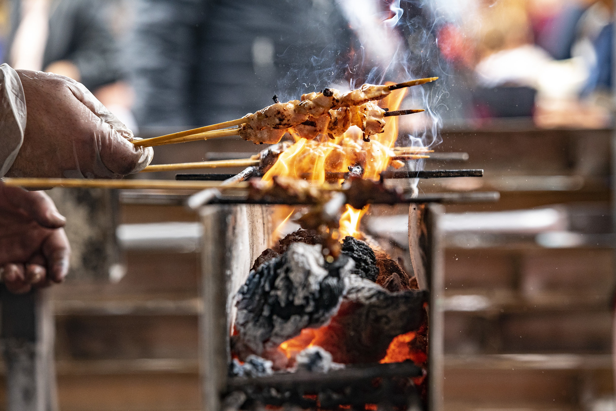 Curry Festival 2019 Dandenong RAWR  (9).JPG
