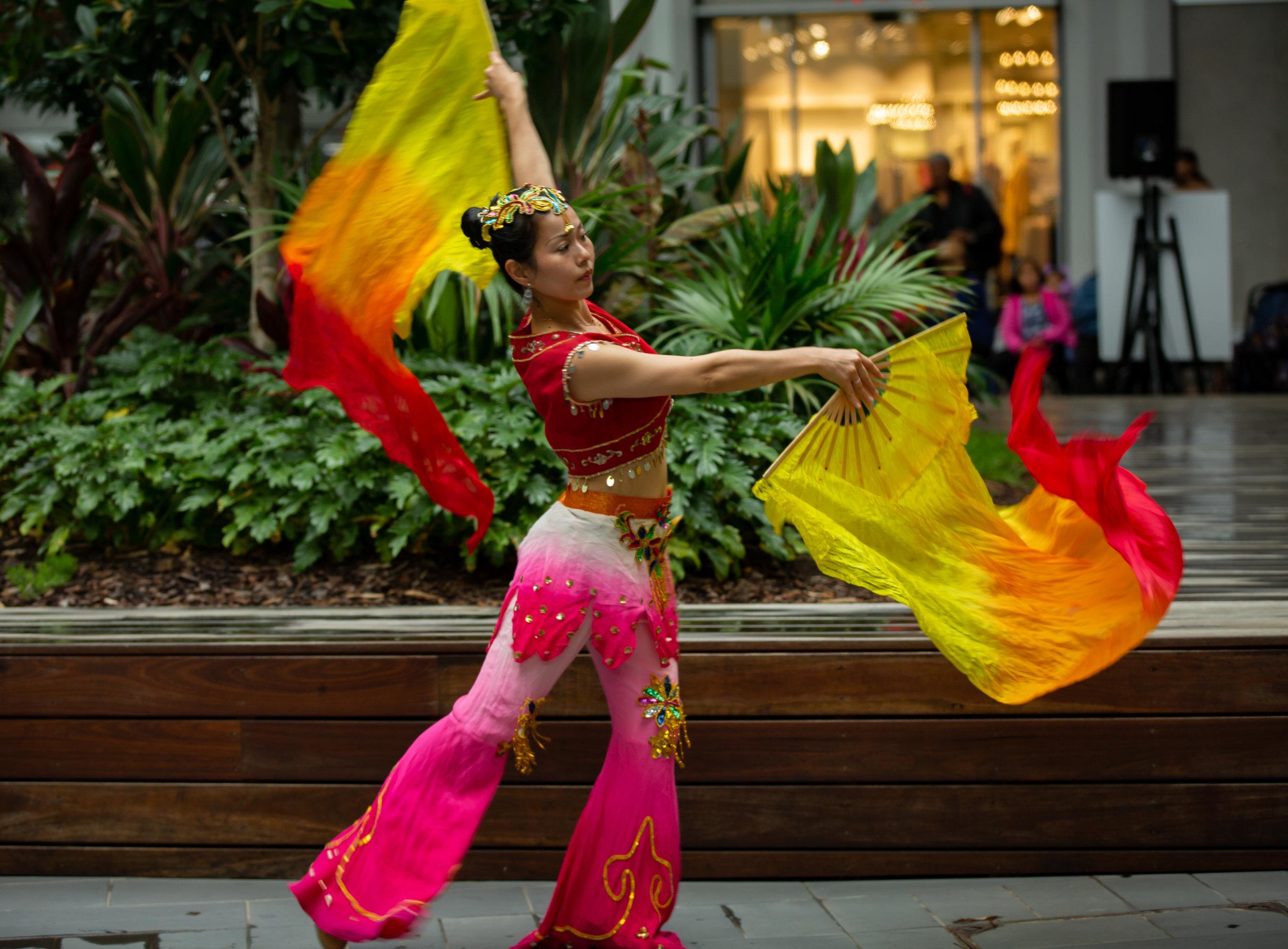 TDD Multicultural Fest 2019 Jay Image Kita  (3).jpg