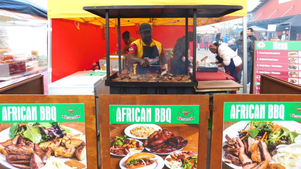 Tasty Suya Afrcian BBQ .png
