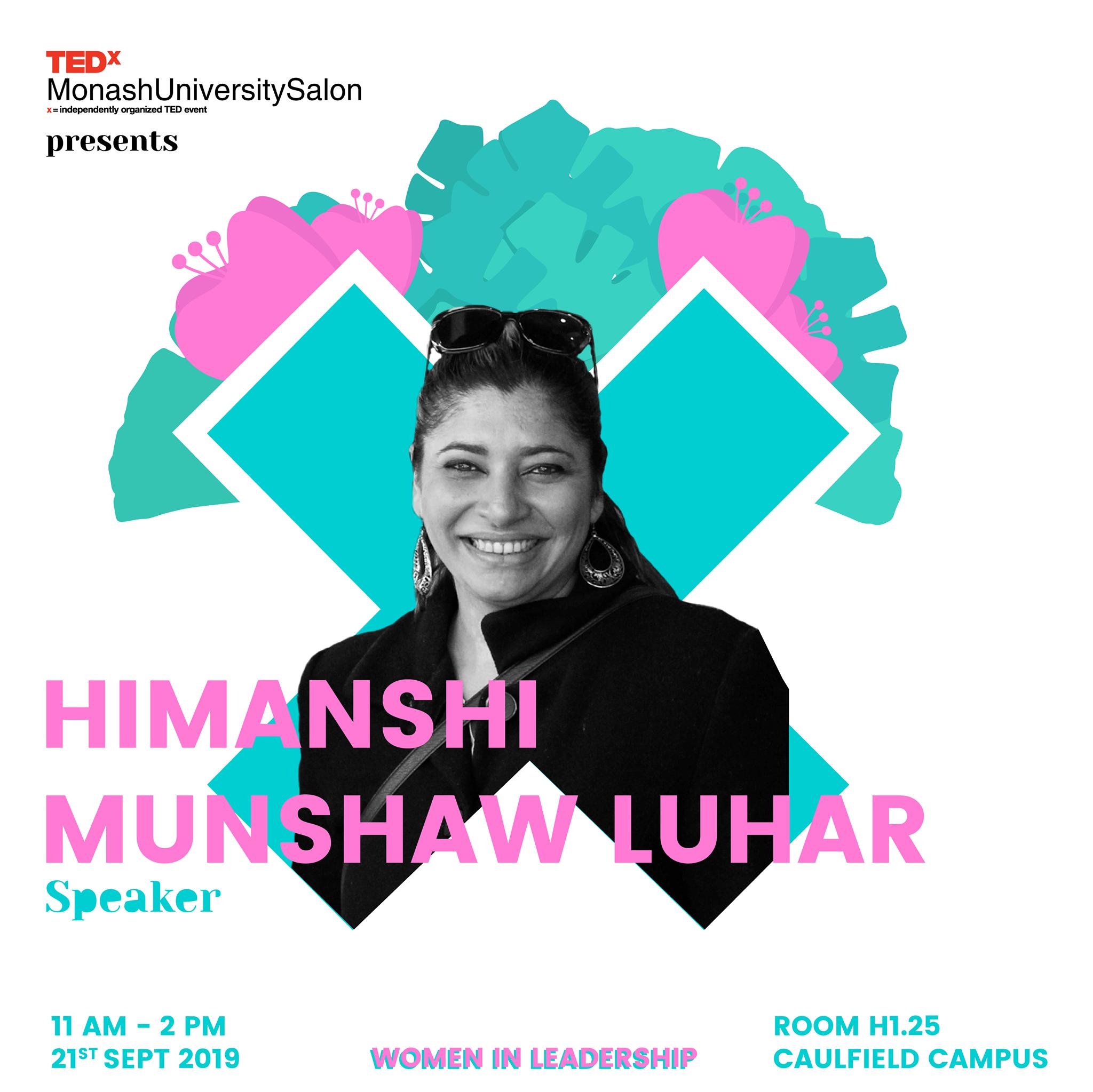 TEDX speaker image.png