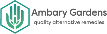 Ambary Gardens - Organic CBD Remedies for your healthy lifestyle.