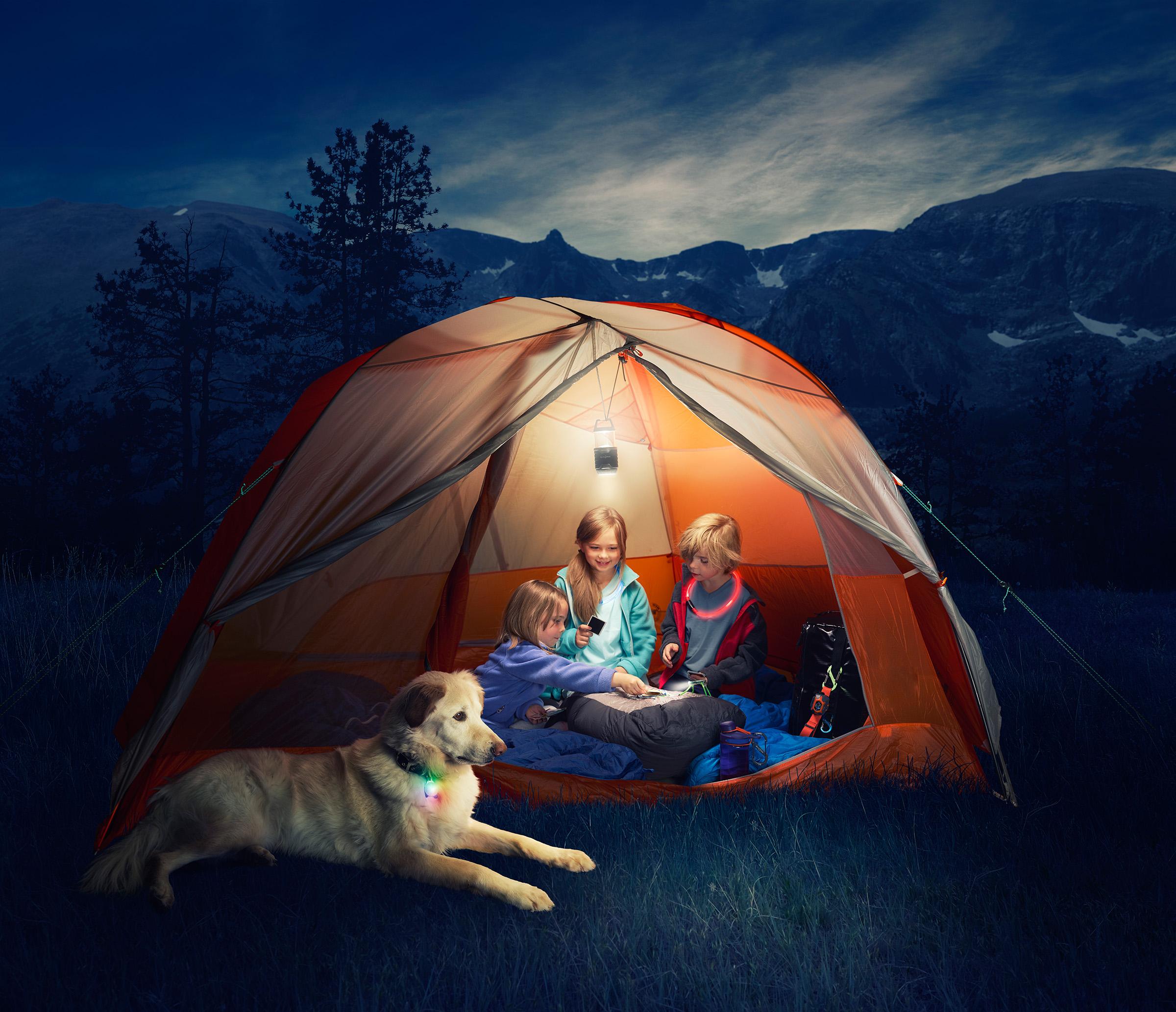 NI Kids Camping 3237_lr.jpg