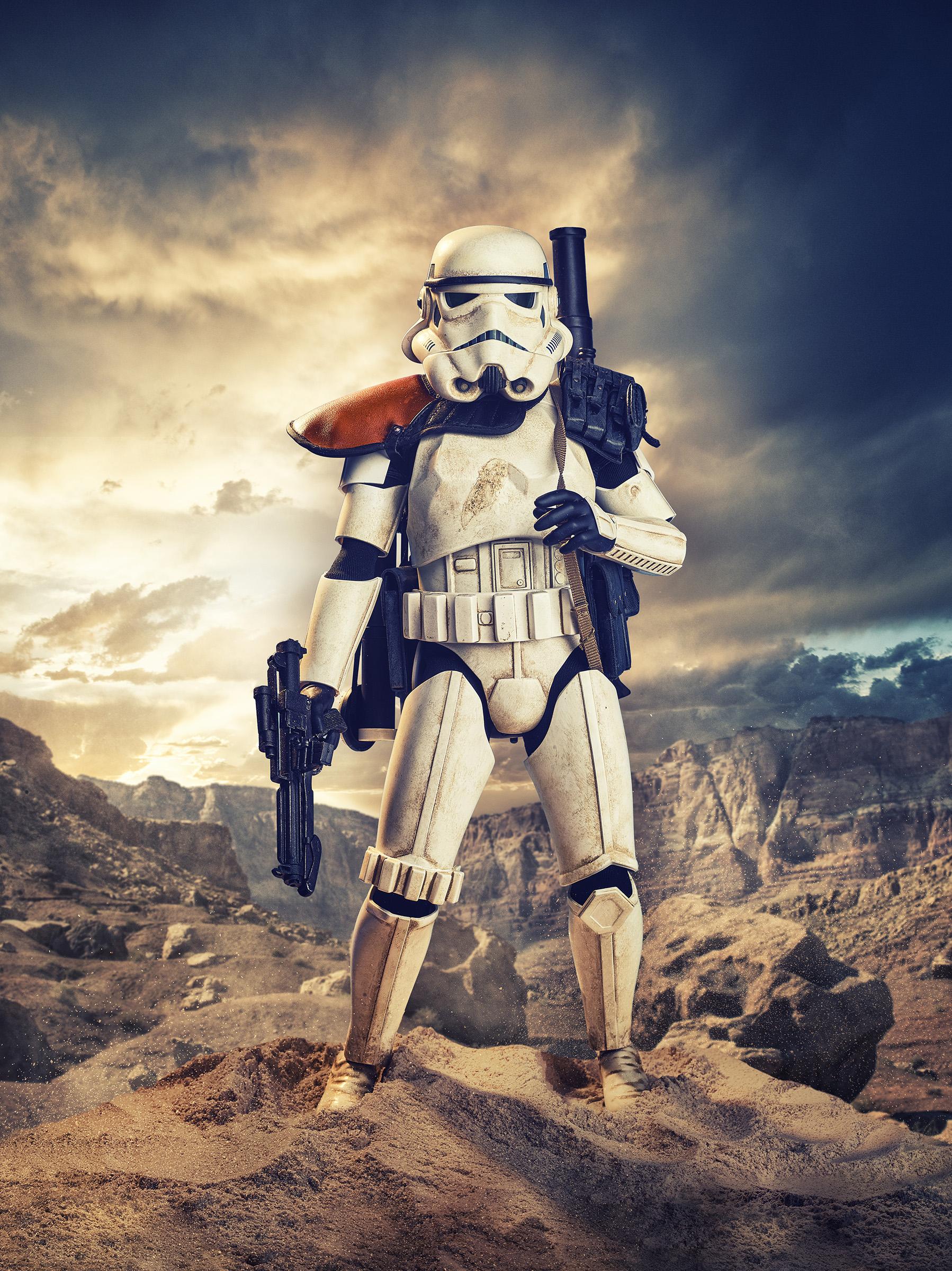 Sandtrooper 53489_clean_lr.jpg