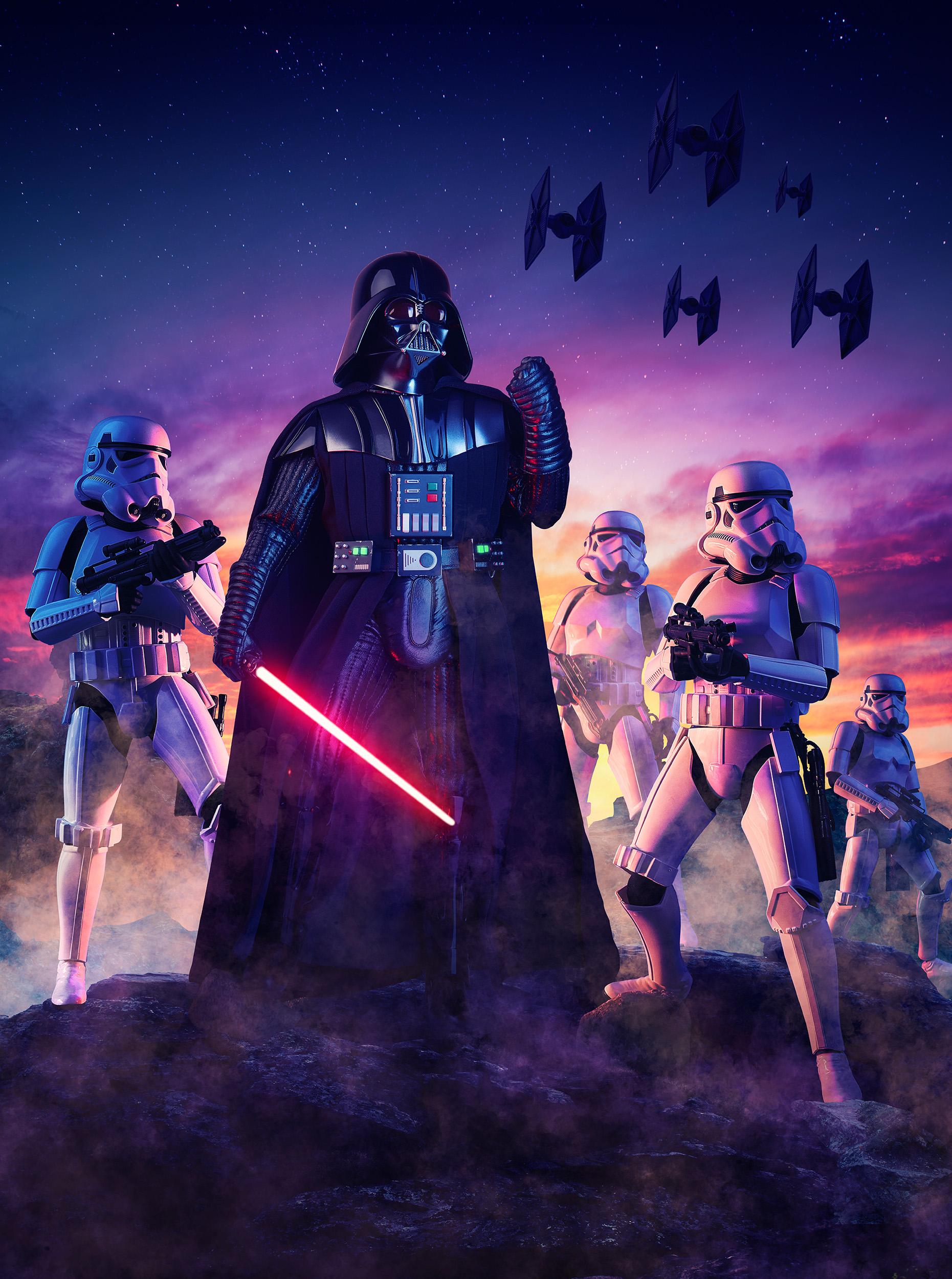 Vader 0024_lr7.jpg