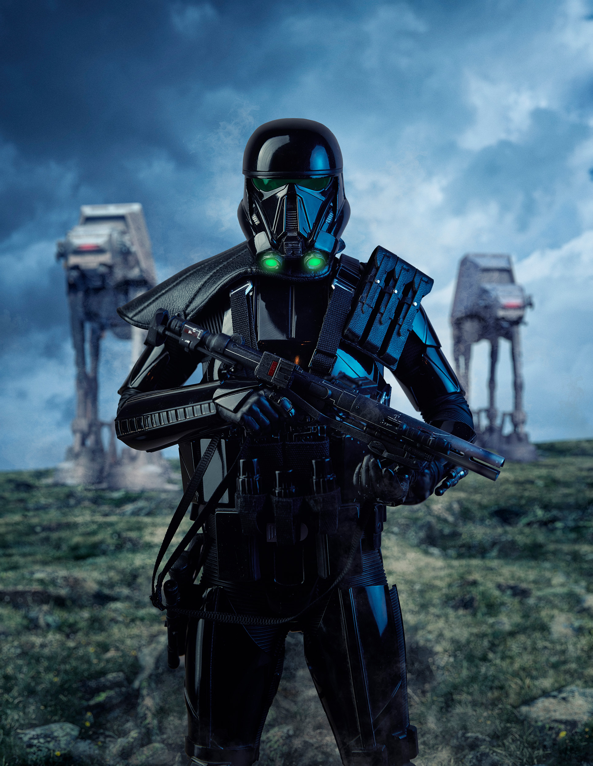 DeathTrooper 5853_lr.jpg