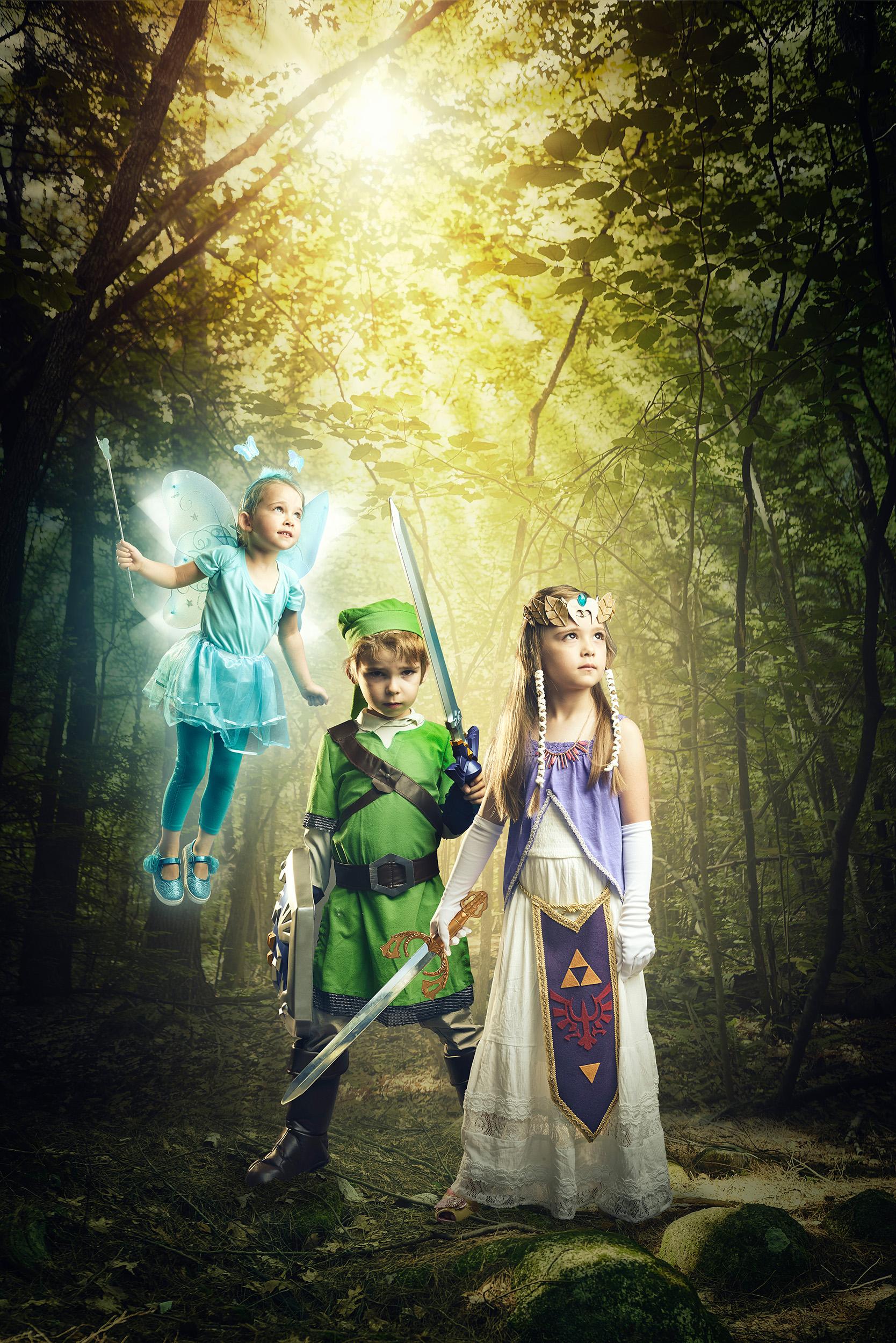 Zelda Comic Con66436_lr.jpg
