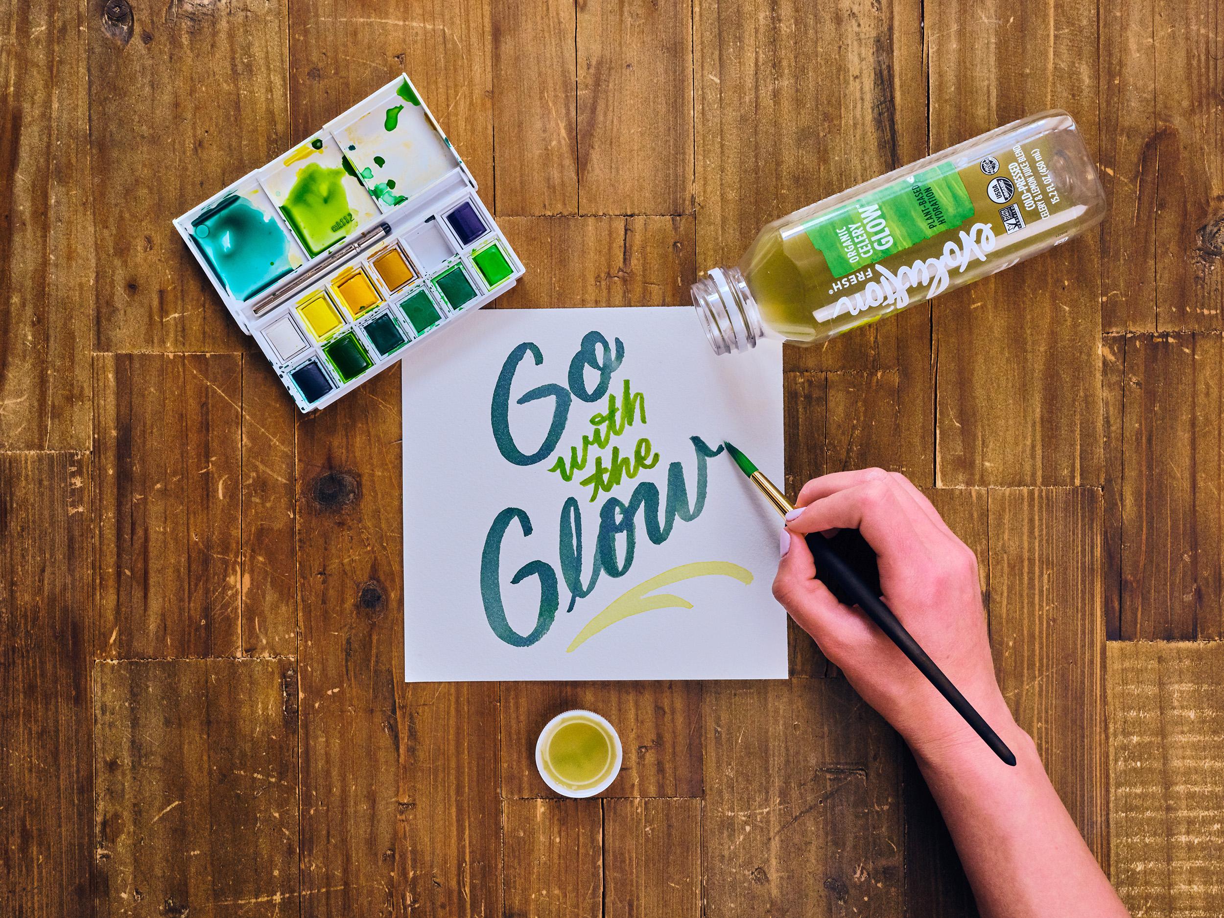 E Celery Glow 8224 1.jpg