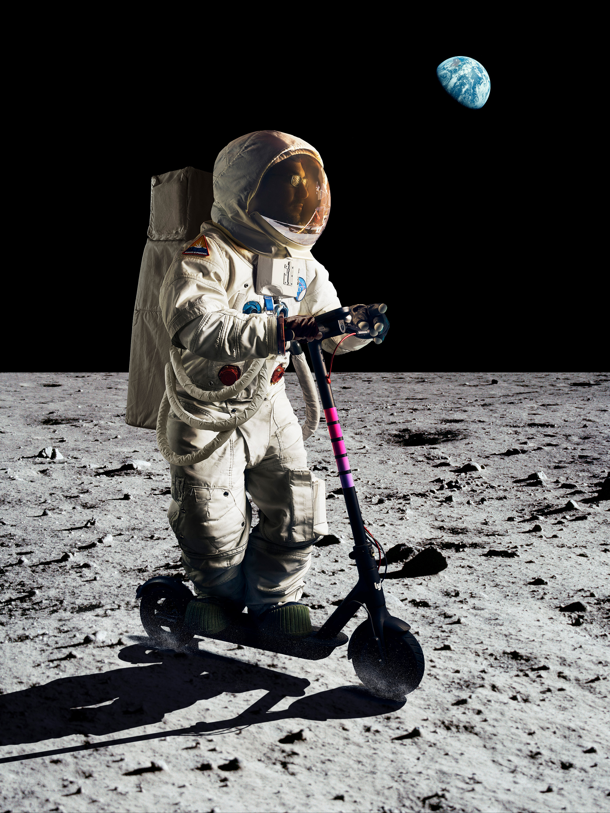 Lyft_Space_1067_lr.jpg