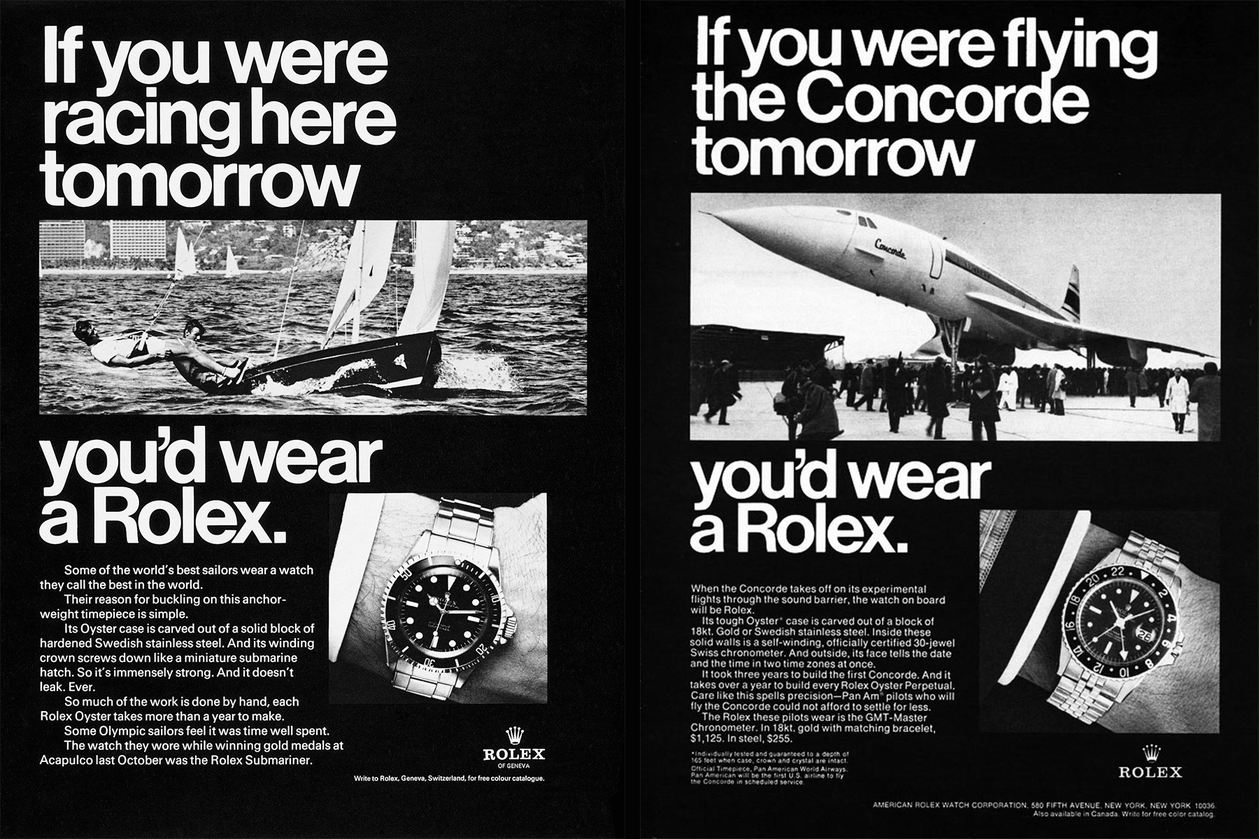 Rolex Print Group 2.jpg