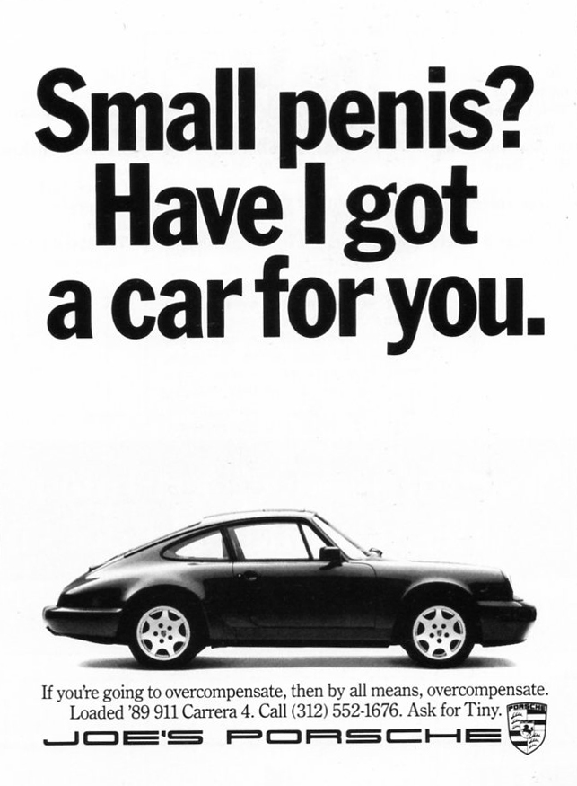 these-are-the-best-porsche-print-ads-ever-photo-gallery-81098_7.jpg