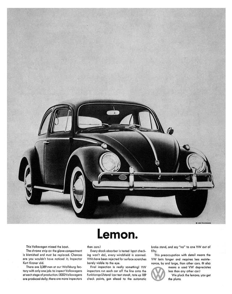 volkswagen_lemon_hires1.jpg