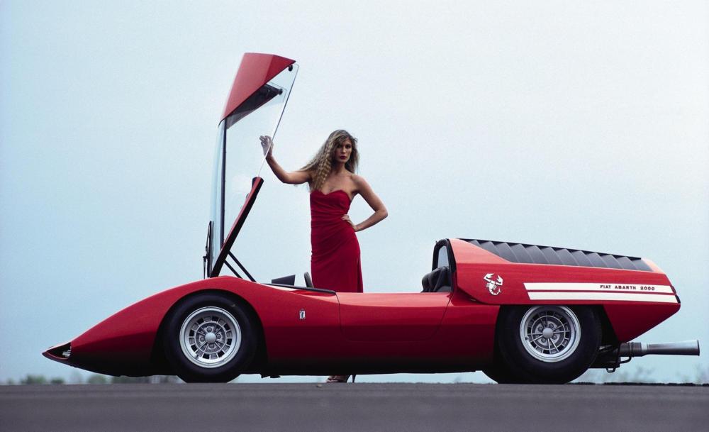 One-Off-Fiat-Abarth-2000-Scorpione.jpg