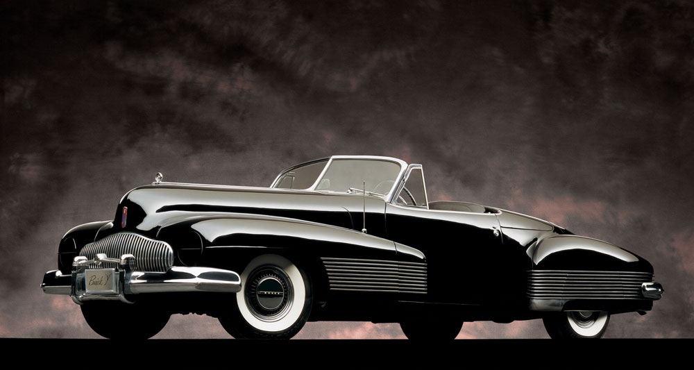 1938_Buick_Y-Job_Concept_(Michael_Furman).jpg