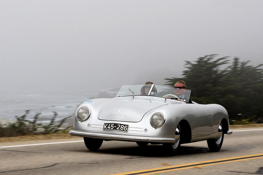 Porsche-356-Prototype-111093.jpg