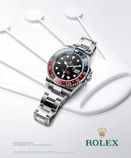 Rolex_Ad_560.jpg