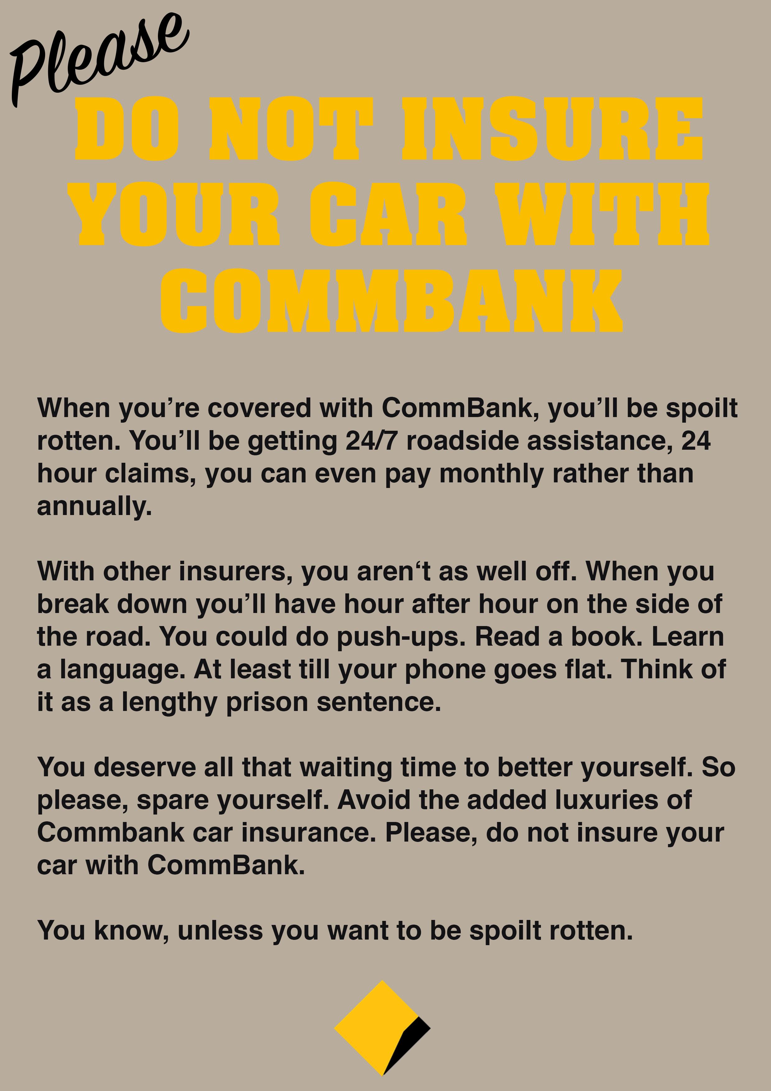 Jack Shepherdson-CommBank Ad 2.jpg