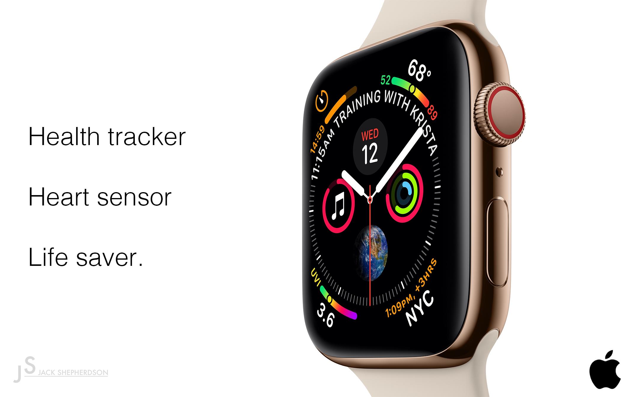 Apple Watch S4 2 Watermarked.jpg