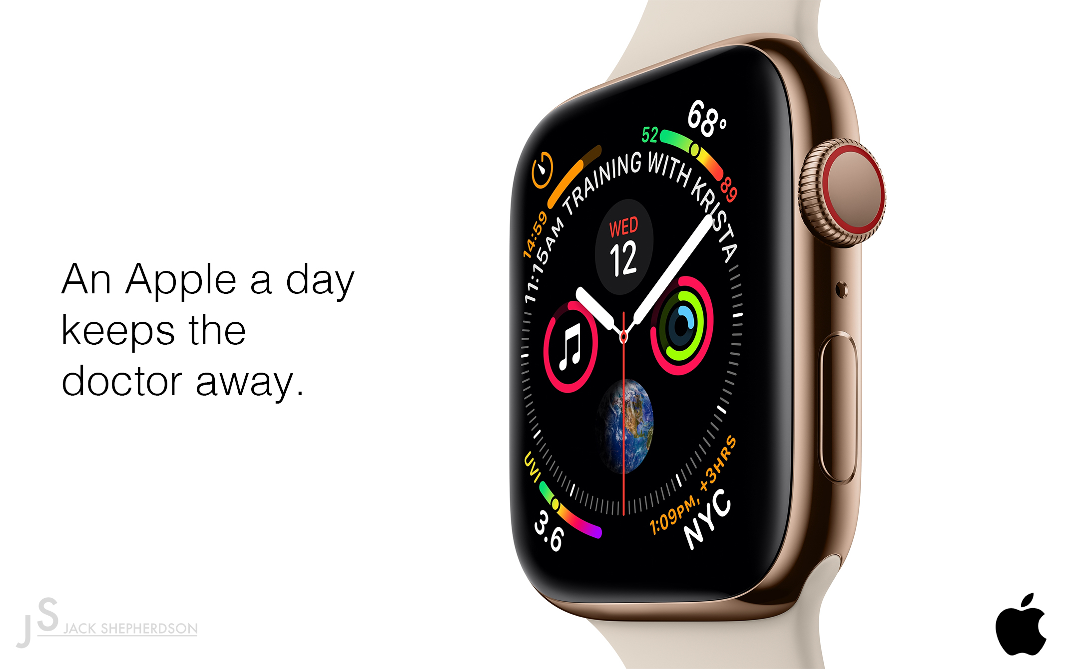 Apple Watch S4 1 watermarked.jpg