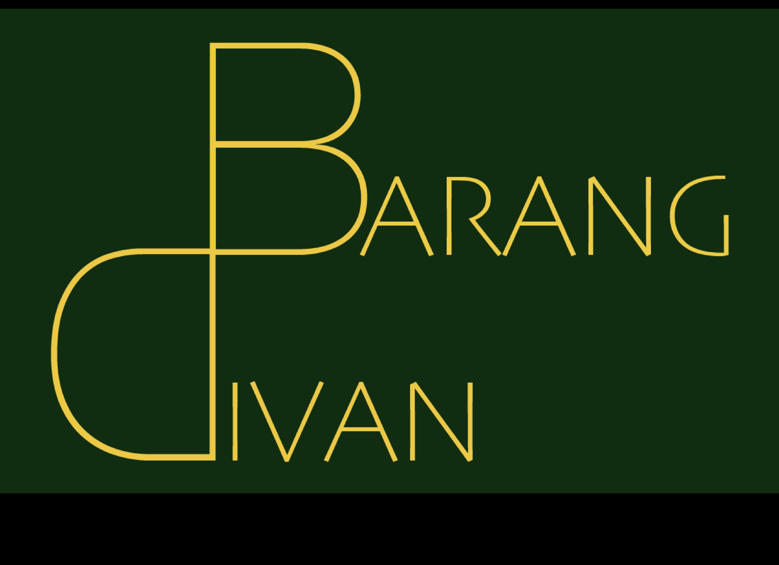 Barang Divan Logo - Green.png