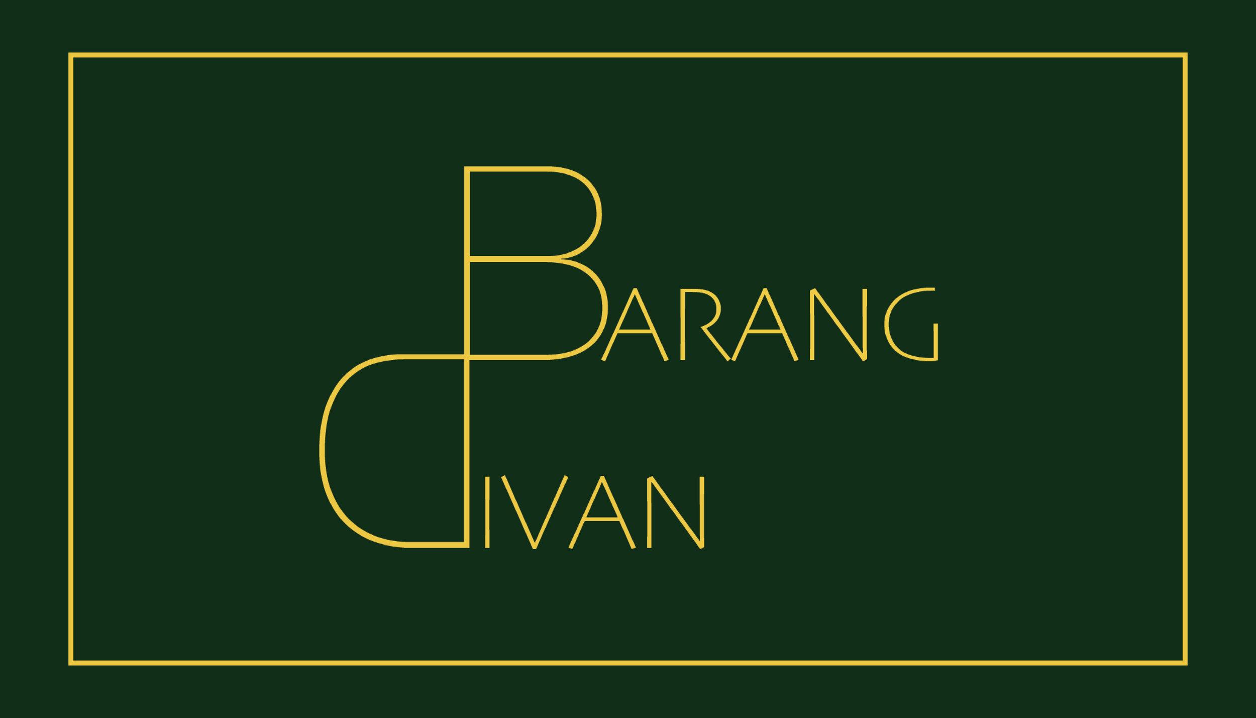 Barang Divan Business Cards.jpg