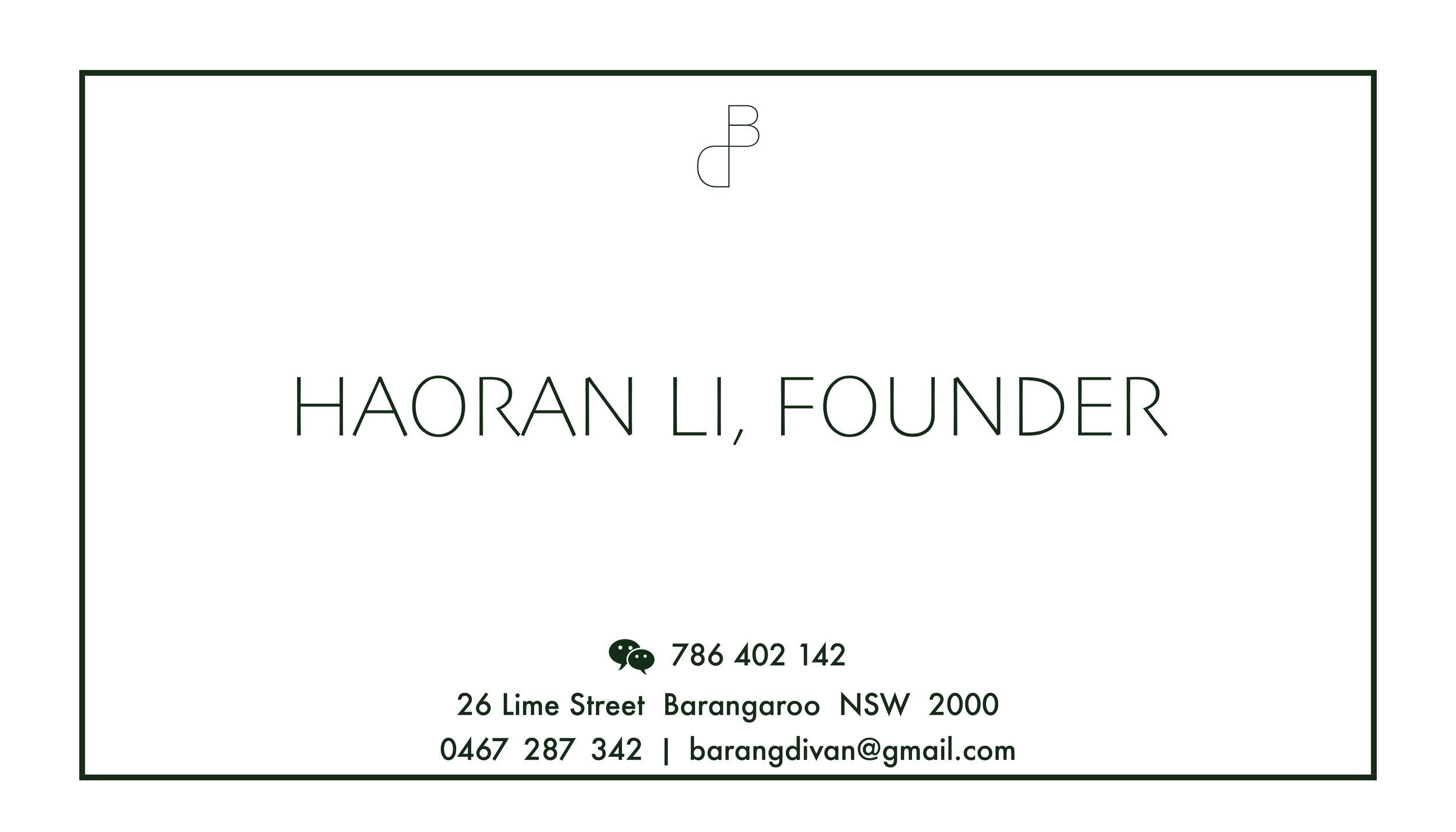 Barang Divan Business Cards2.jpg