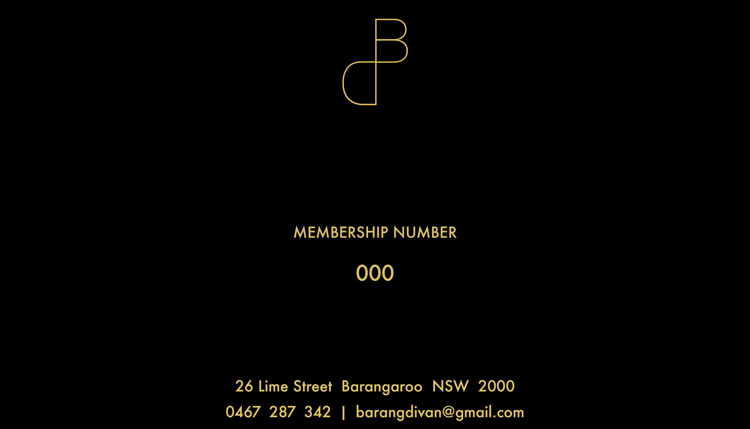 Barang Divan Membership Cards2.jpg
