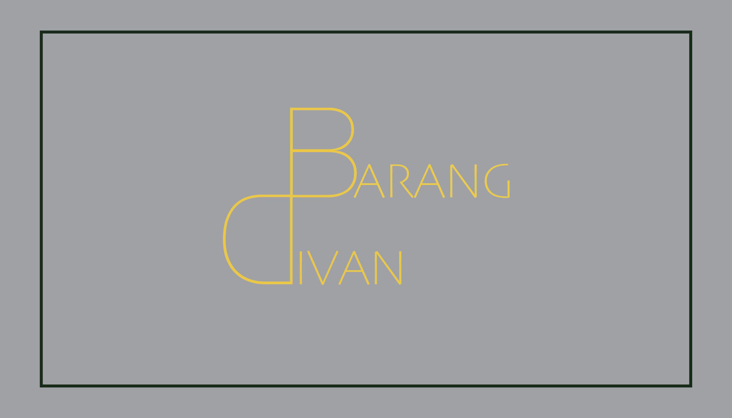 Barang Divan Membership Cards3.jpg