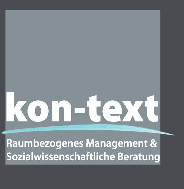 logo-k-t.jpg