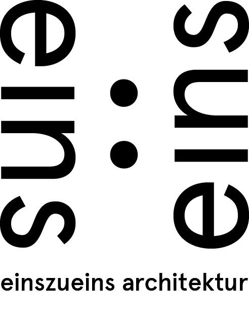 einszueins_Logo_mit beschriftung unten.jpg