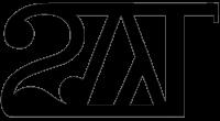 2aT-Startup-Logo.png