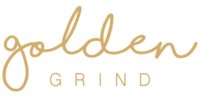 Golden-grind-typeface-logo_e5078f26-d8a9-4e85-91c7-a9377c8cba8f_200x100.png