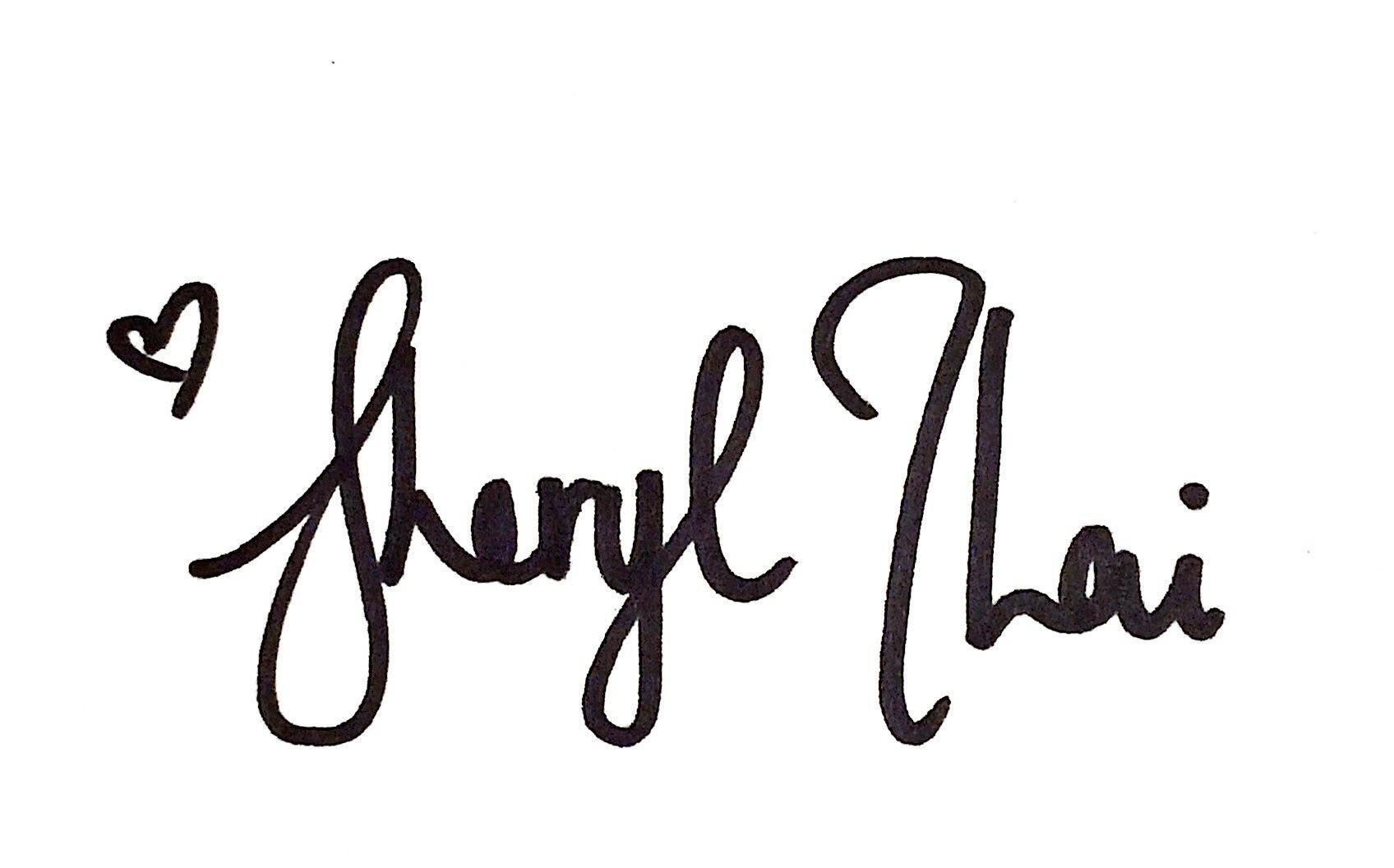 sherylthai_edm_signature.jpg