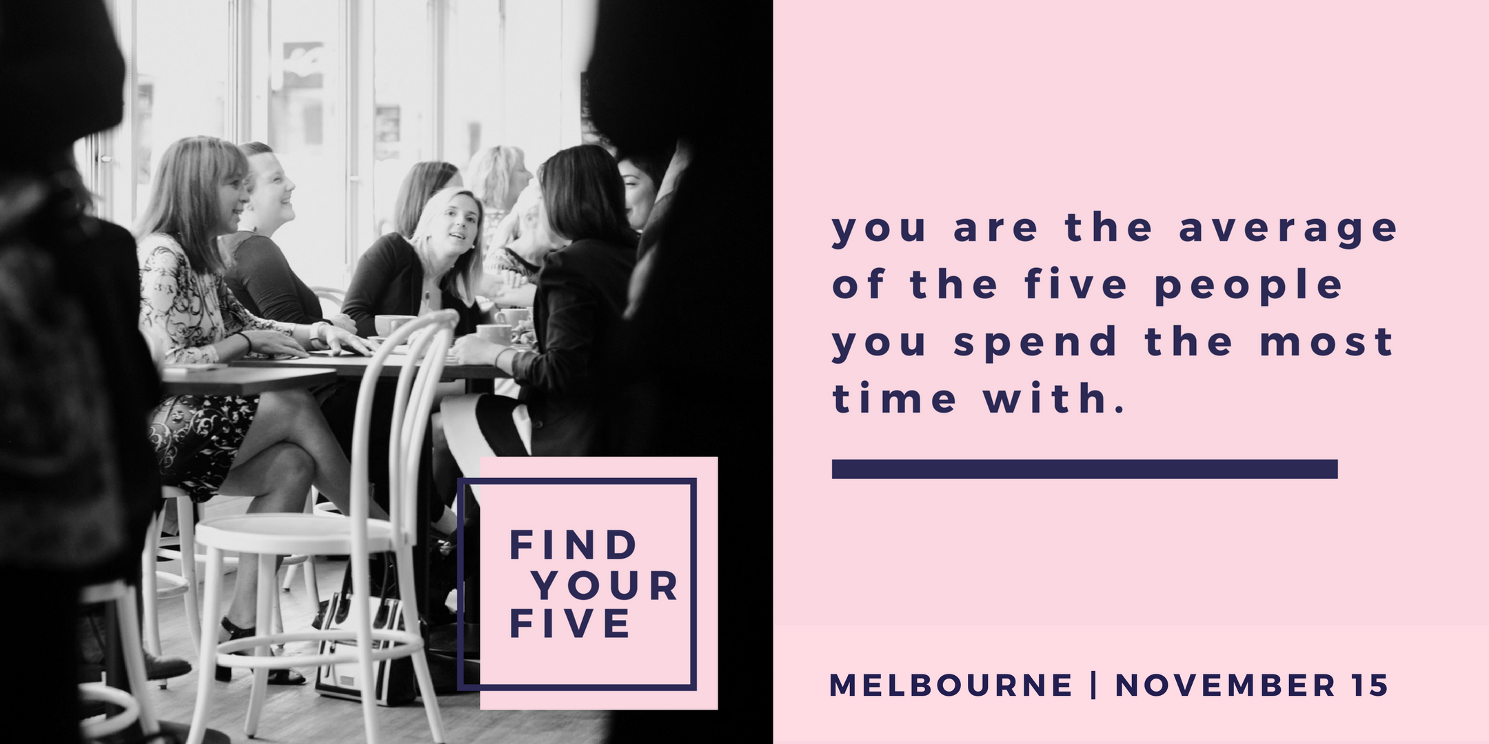 Find Your Five (1).png
