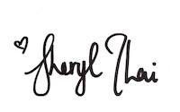 sherylthai_article_signature.jpg