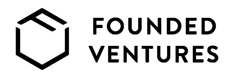 fv_logo_full_blackontrans.png