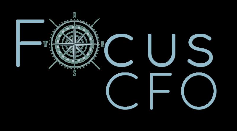Focus-CFO-logo-new-png-e1476693767638.png