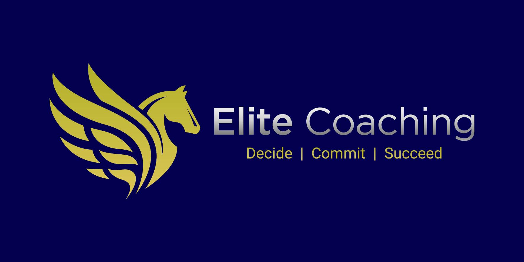 Elite Coaching logo.jpg