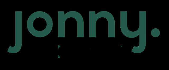 Jonny_Green_Logo.png