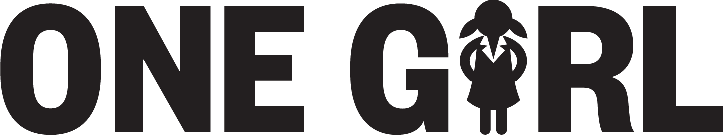 One-Girl-Logo_black_transparent.png