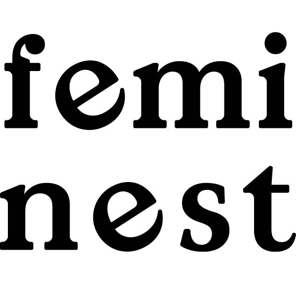 Feminest-Primary-Logo-600x600.jpg